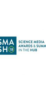 Science Media Award
